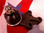 M151 MUTT Lower Ball Joint NEW 11640669