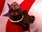 M151 MUTT Upper Ball Joint NEW 11640670