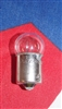 24 Volt Mini Taillight Bulb Military M35 M35A2 M813 M818 M151 M809