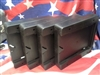 Military 6TL battery adapter