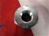 M35A2 2.5 ton Left Side Front Lug nut Singled out rears Bobbers 37889