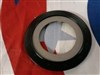 M35 M35A2 Deuce and a half 2.5 ton Rear Axle Outer Seal NEW 7061238