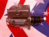 M35A2 Deuce and a Half Brake Master Cylinder New Military M109 7539267