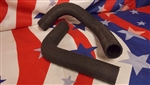 M38A1 Upper and Lower Radiator Hose Set 805820 805821