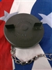 M35A2 Fuel Cap MS35645-1