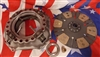 M35A2 Complete Clutch set