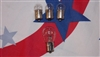 24 Volt Tail Light Stop Light Bulb SET Military M35 M35A2 M813 M818 M151 M809