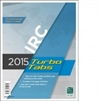 2015 International Residential Code Turbo Tabs - Loose Leaf