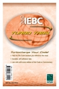 2015 International Existing Building Code Turbo Tabs - Soft Cover