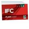 2018 International Fire Code Flash Cards
