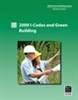 2009 I-Codes and Green Building Workbook - Soft Cover