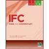 2018 IFC Code and Commentary