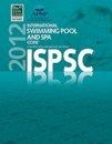 2012 International Swimming Pool and Spa Code - Soft Cover