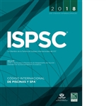 2018 International Swimming Pool and Spa Code (ISPSC) - SC Spanish Edition