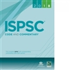 2018 ISPSC Code and Commentary