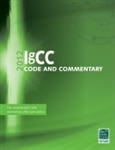 2012 IgCC Code and Commentary - Soft Cover
