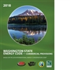 2018 Washington State Energy Code - Commercial Provisions