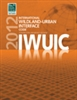 2012 International Wildland-Urban Interface Code - Soft Cover