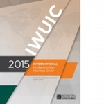 2015 International Wildland-Urban Interface Code - Soft Cover