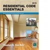 Residential Code Essentials 2015