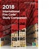 2018 International Fire Code Study Companion