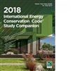 2018 International Energy Conservation Code Study Companion