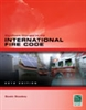 2012 Significant Changes to the IFC - Soft Cover