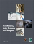 Firestopping, Joint Systems and Dampers