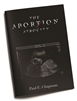 abortion mini-book