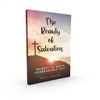 The Beauty of Salvation Paperback Book