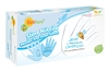 BeeSure Slim Powder Free Nitrile Exam Gloves