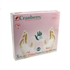 Silkcare Fitted Powder Free Latex Exam Gloves
