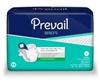 Prevail Small Briefs