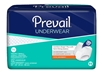 Prevail® Extra Underwear: Youth/Small, 88 ct/cs