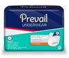 Prevail® Extra Underwear: Medium, 80 ct/cs