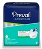Prevail® Super Plus Underwear: XXLarge, 48 ct/cs