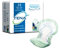 TENA Night Super Pad