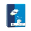 TENA® Super Briefs: Medium, 28 ct/bag