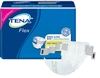 TENA® Flex Super: Size 8, 90 ct/cs