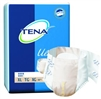 TENA® Ultra Briefs: Extra Large, 60 ct/cs
