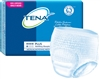 TENA Protective Underwear - Plus Absorbency