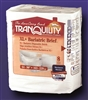 Tranquility Bariatric Disposable Briefs: XL +, 32 ct/cs