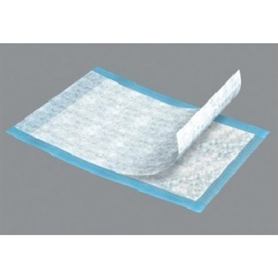"Housebreaking Wee-Wee Pads: 23"" x 36"", 150 ct/cs"