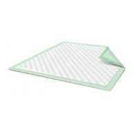 "Housebreaking Wee-Wee Pads (Moderate Absorbency): 23"" x 36"", 150 ct/cs"