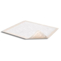 "Housebreaking Wee-Wee Pads (Heavy absorbency): 30"" x 36"", 100 ct/cs"