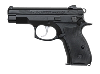 CZ 75D PCR 9MM (2) 10 Rnd NEW 01194 CA OK! EZ PAY $57