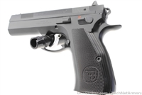 CZ-USA 97B .45ACP 01411 EZ PAY $69