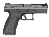 CZ P-10C P-10 Compact 9MM 01520 NEW EZ PAY $42