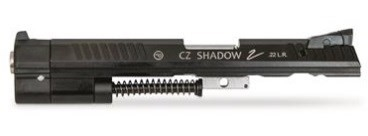 CZ Shadow 2 Kadet Adapter .22LR 01613 NEW