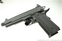 Dan Wesson Wraith 9MM Tritium Thr'd bbl. EZ PAY $142
